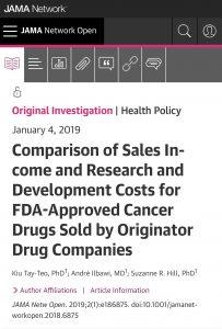 cancer-drugs-roi