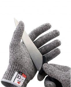 cut-resistant-gloves