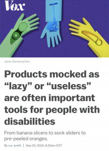 vox-article-on-useless-products
