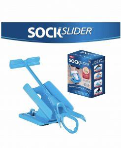 sock-slider